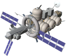 220px-Nautilus-X_Extended_duration_explorer_-_frontview