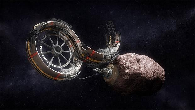 asteroid-mining.jpg