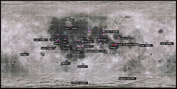 LunarArtifactsMap