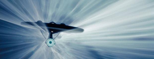 USS_Enterprise_alternate_reality_at_warp