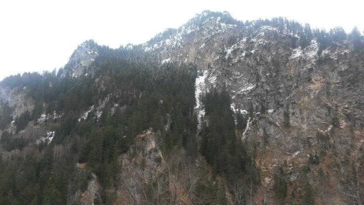 Alps6