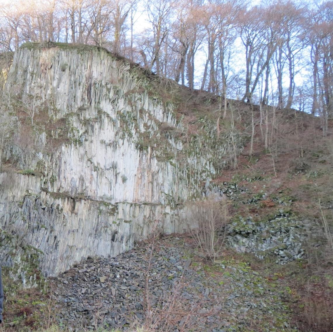 Oelberg_columnar_basalt