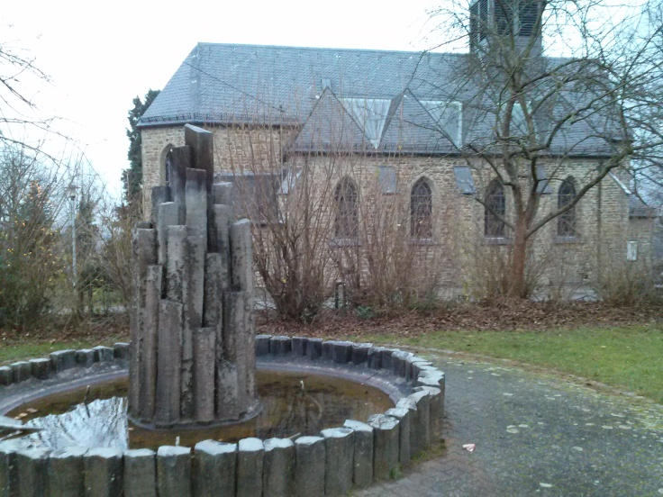 Westerholm_columnar_basalt_fountain
